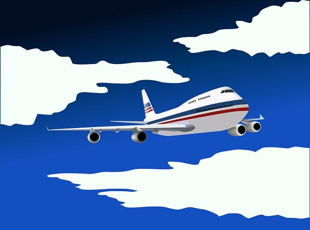 ביטוח נסיעות